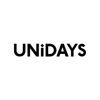 UNiDAYS Scholarship (2019) | June 2019