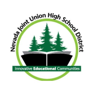 NJUHSD - Susan Harrigan Bennallack Scholarship (2021 ...